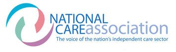 The National Care Association