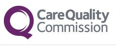 The Care Quality Commision